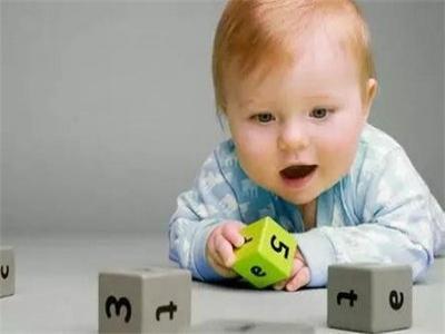 晟辰儿童智力分析仪谈弱智儿童早期的表现有哪些?